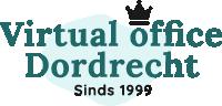 Virtual Office Dordrecht Logo